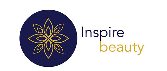 Main Inspire Beauty Logo